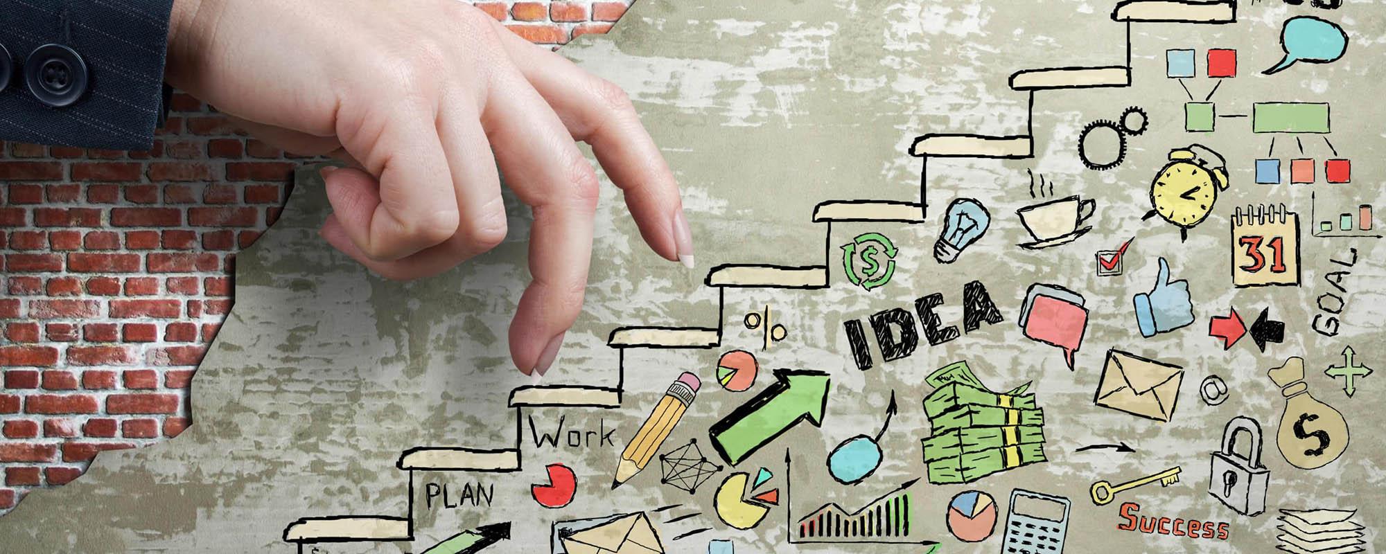 cursos de idiomas para empresas en Tres Cantos